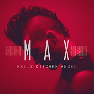 Best max gnash lights down low remix Reviews