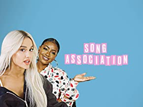 Song Association