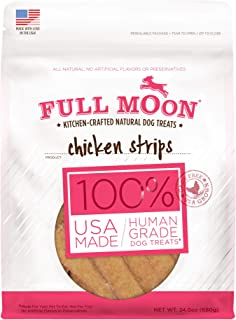dehydrated chicken liver treats for dogs