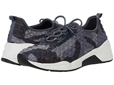LINEA Paolo Rodger (Brown/Grey) Women