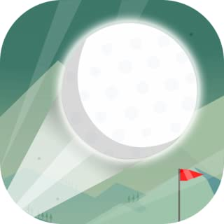 Epic Golf: Endless Sport Game