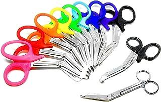 scissors online