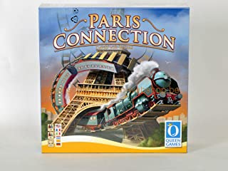 Best city connection game Reviews