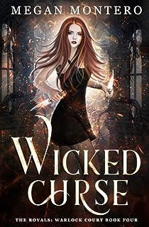 Wicked Curse