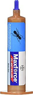 Best maxforce ant killer gel Reviews