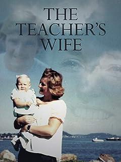 The Teacher's Wife