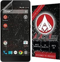 blackphone 2 screen protector