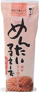 やまや 博多の明太子屋さんが作った めんたいマヨネーズ タイプ 500g