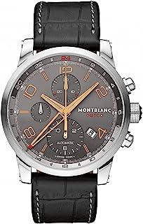 MontBlanc Timewalker 107063