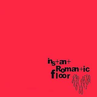 Best instant romantic floor Reviews