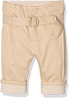 Twins 1 250 25 Pantalones Beb/é unisex