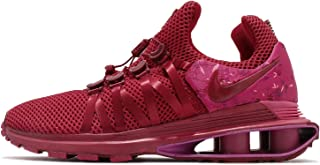 Nike Shox Gravity Womens Running Shoes (10 B(M) US)