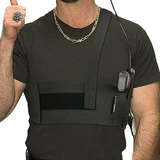 Best shoulder holster jacket Reviews