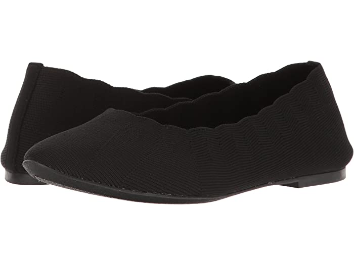 SKECHERS Cleo Bewitched - Engineered