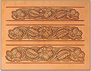 Best craftaids leathercraft patterns Reviews