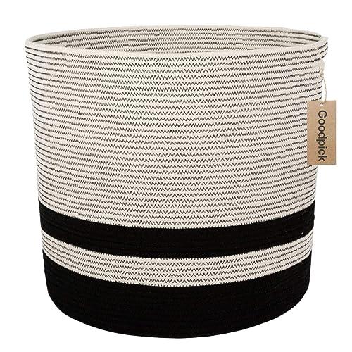 Extra Large Basket Amazon Com