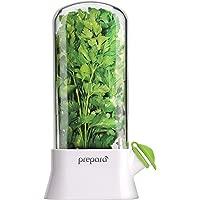 Prepara Eco Herb Savor Pod (Green)