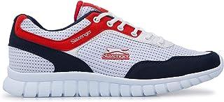Slazenger AERON Koşu & Yürüyüş Erkek Ayakkabı Beyaz