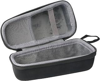 Hard Travel Case for Panasonic ES8103S Arc3 Men's Electric Shaver Wet/Dry Foil Trimmer by CO2CREA