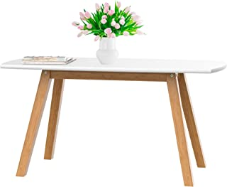 Best coffee table small white Reviews