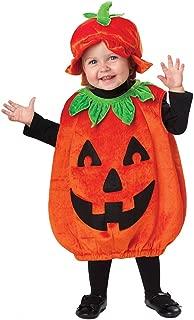 Best pumpkin patch cutie costume Reviews