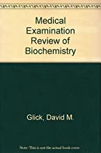Biochemistry: 700 Questions and Answers (Medical Exam Review Series)