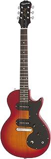 Epiphone Les Paul SL 6 Strings Right Handed Electric Guitar Heritage Cherry Sunburst