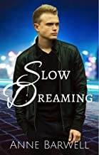 Slow Dreaming: A Tempus Institute Story (English Edition)