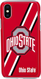 Best ncaa iphone cases Reviews