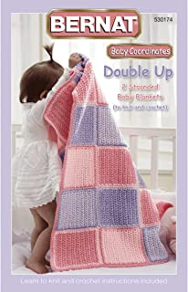 Amazon.es: crochet para bebe