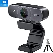 Best webcam for streaming ps4 Reviews