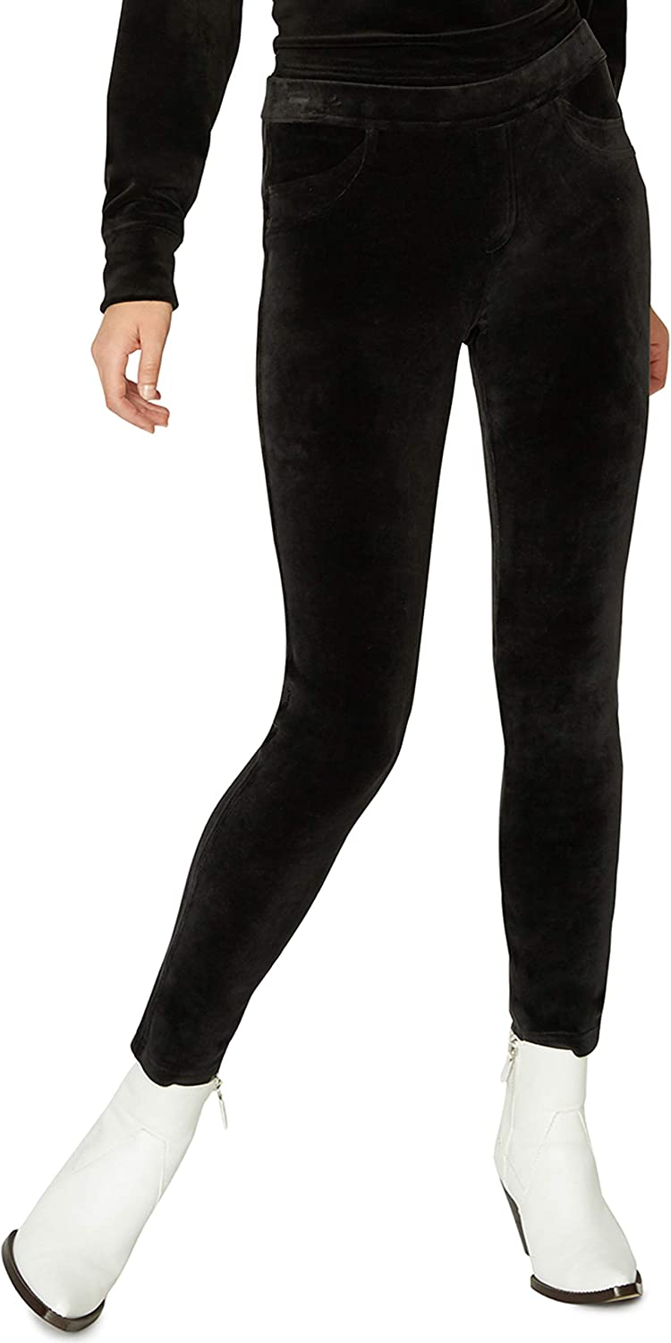 Fees SEAL limited product free Sanctuary Clothing Womens Skinny Leggings Casual
