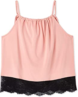 La Vie En Rose Blouse For Women - Pink, Size Large