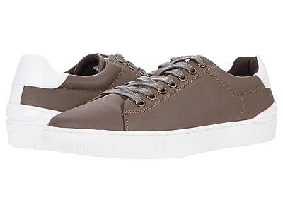 Steve Madden Tucker Sneaker