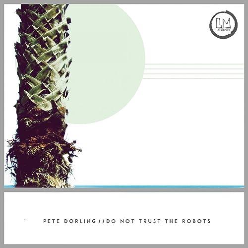 Trillian by Pete Dorling on Amazon Music - Amazon co uk