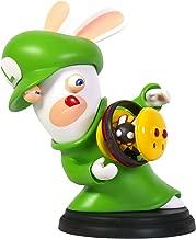Mario + Rabbids Kingdom Battle Rabbid Luigi 6