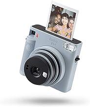 instax SQUARE SQ1 Instant Camera Glacier Blue