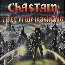 Best chastain ruler of the wasteland Reviews