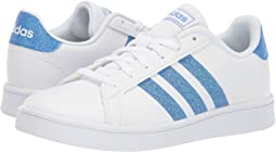 Footwear White/Real Blue/Footwear White