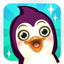 Best korean penguin cartoon Reviews