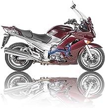 Moto de Haute qualit/é for Yamaha Bodywork Applique FJR1300 FJR 1300 Sticker General Purpose Protector Racing Decal