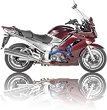 Best yamaha fjr1300 accessories Reviews