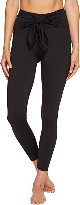 Free People Movement - Ursa Leggings