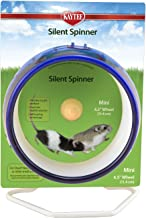 Best running wheel for mice Reviews