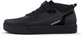 SANDUGO Cadmus MTB-schoenen heren dames SPD fietsschoenen heren