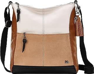Best roots crossbody handbags Reviews