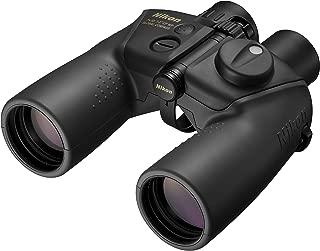 Nikon 双眼鏡 7X50CF WP GLOBAL COMPASS ダハプリズム式 7倍50口径 7X50GC