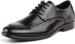 Men's Dress Shoes Formal Classic Lace-up Oxfords
