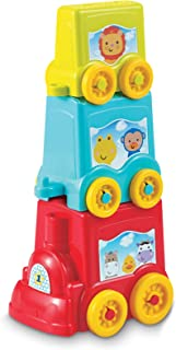 infunbebe TY2433 Toys