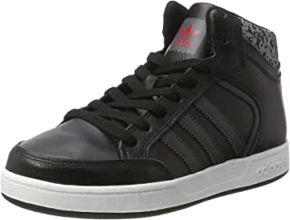 grossiste ae3a6 00934 Amazon.fr : adidas homme noir - Scratch / Chaussures ...